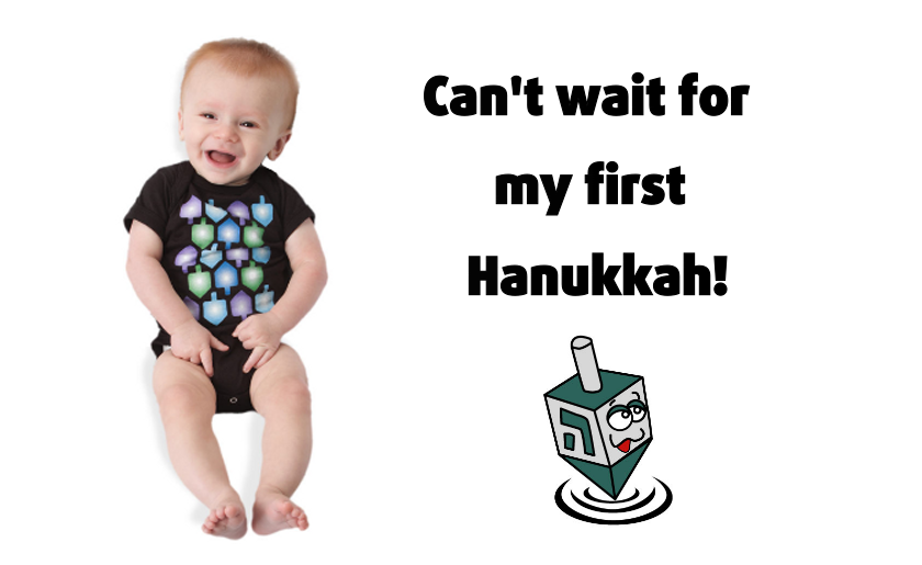 cant-wait-for-my-first-hanukkah